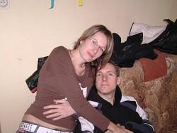 Profilový obrázek DášaŽ