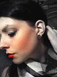 Profilový obrázek Daška