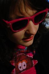 Profilový obrázek Daškka