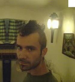 Profilový obrázek Dašky