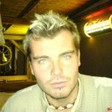 Profilový obrázek Dave Csenge