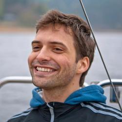 Profilový obrázek DaveCZ