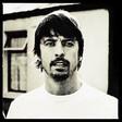 Profilový obrázek Dave