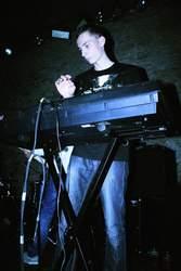 Profilový obrázek Alexandr Bobočko