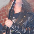 Profilový obrázek Dave POK