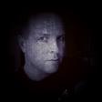 Profilový obrázek Dave Rose