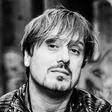 Profilový obrázek David Strnad