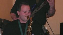 Profilový obrázek david8