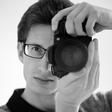 Profilový obrázek David90