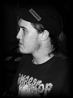 Profilový obrázek DaviDatel