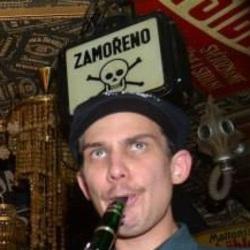 Profilový obrázek Dejvid Čertík
