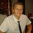 Profilový obrázek David Elger