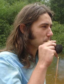Profilový obrázek David Fiedler