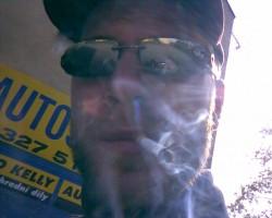 Profilový obrázek David Finger