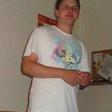 Profilový obrázek David Garcia