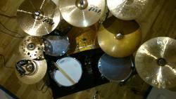 Profilový obrázek Drum Lee