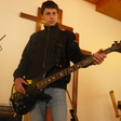 Profilový obrázek David Justich