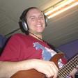 Profilový obrázek David Kouba