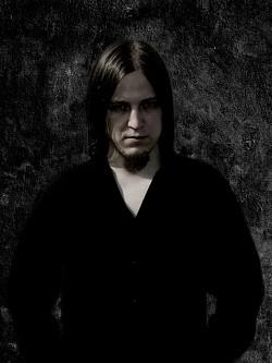 Profilový obrázek David - Secret of Darkness