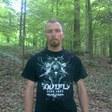 Profilový obrázek DavidSorkos