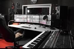 Profilový obrázek DS Studio - David Spilka