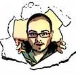 Profilový obrázek David Stypka