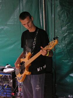 Profilový obrázek Jim22