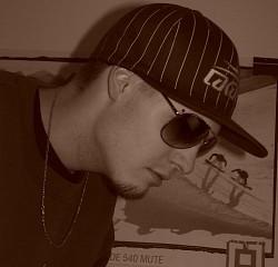 Profilový obrázek Davis