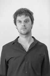 Profilový obrázek Davka