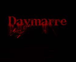Profilový obrázek Daymarre