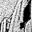 Profilový obrázek DayroneK