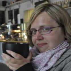 Profilový obrázek Iva Zemková