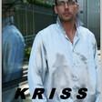 Profilový obrázek kriss7