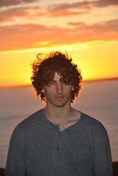 Profilový obrázek Daniel Sýkora