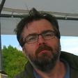 Profilový obrázek Petr Šamal