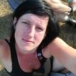 Profilový obrázek Monika Schmidová