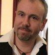Profilový obrázek Milan Helvig
