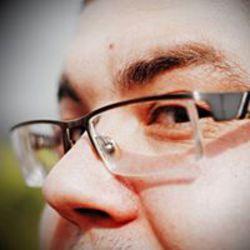 Profilový obrázek Vojta Novák