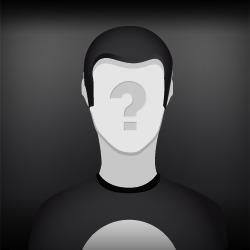 Profilový obrázek Neexistujúci profil
