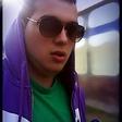 Profilový obrázek Gasto
