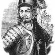 Profilový obrázek Baron Johann Philipp Husmann