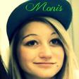 Profilový obrázek Monis♪