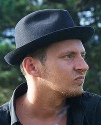 Profilový obrázek Marek Dugovič