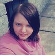 Profilový obrázek Katush