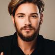 Profilový obrázek David Shaw