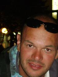 Profilový obrázek alfak