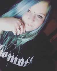 Profilový obrázek Rockerka19
