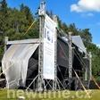 Profilový obrázek Mobilní podium prodej a pronájem