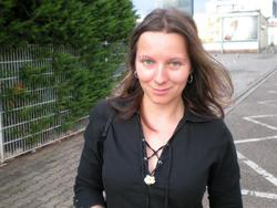Profilový obrázek fargie