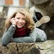 Profilový obrázek Simona Kalíková